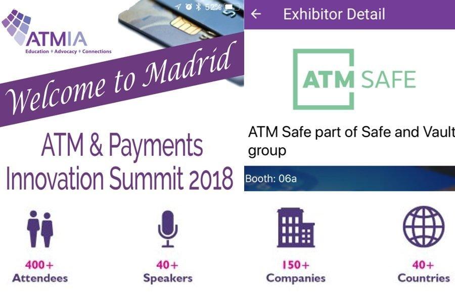 ATM_ATMIA_Madrid