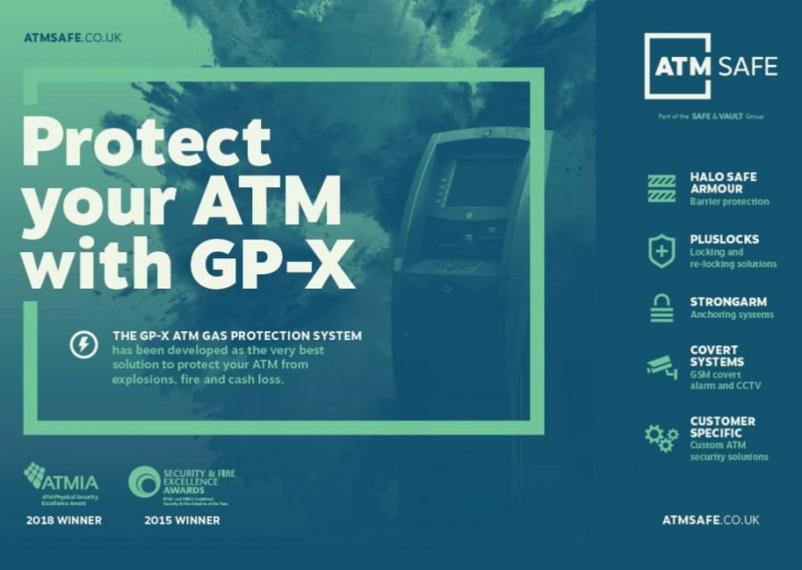 atm_gas_attack