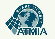 ATMIA Board Member